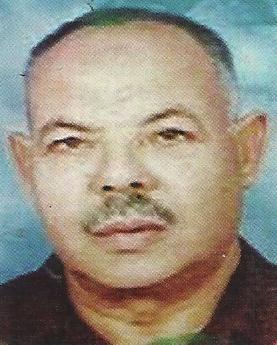محمد محمد بسيوني